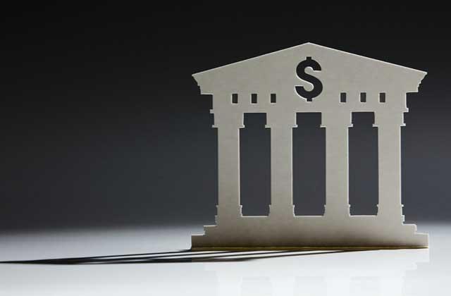 银行业高光背后,令人心惊的分化隐忧